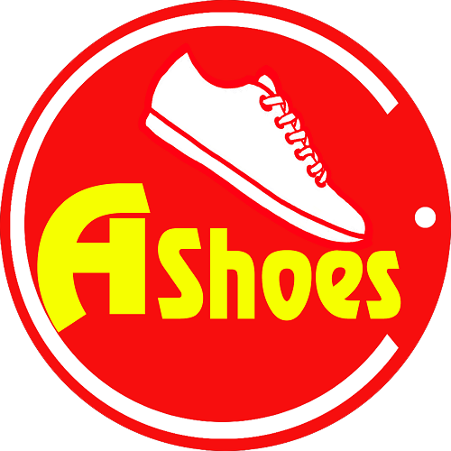 ASHOES STORE